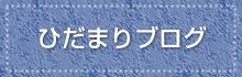 ひだまりブログ